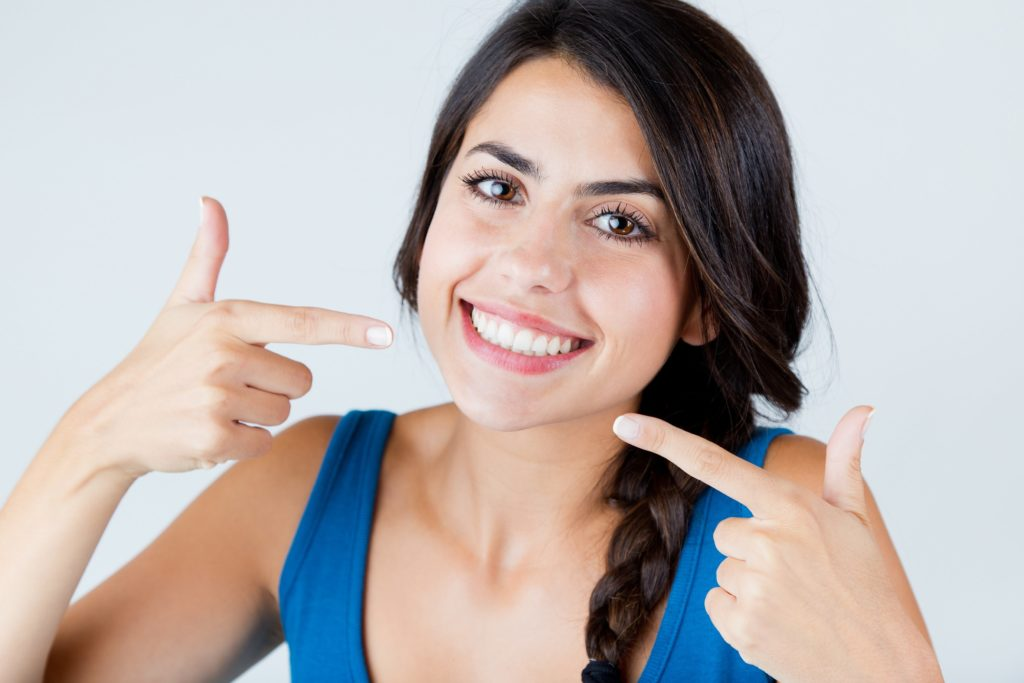 Dentist in Katy, TX - Tooth Booth Dental