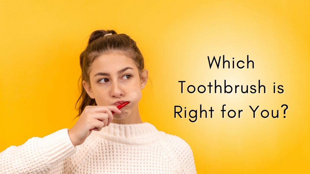 Family Dentistry - The Tooth Booth Family & Cosmetic Dentistry
