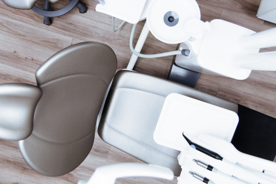 Dentist - The Tooth Booth Family & Cosmetic Dentistry